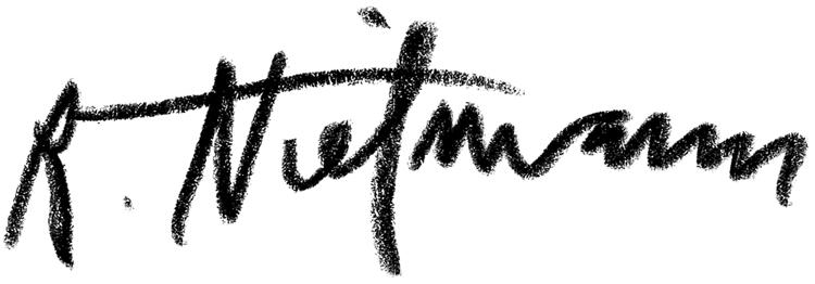 Ralf Nietmann — Illustration